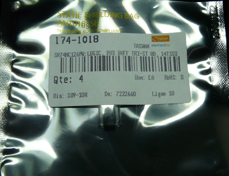 P1050985
