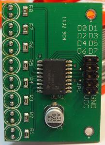 DSCF3079